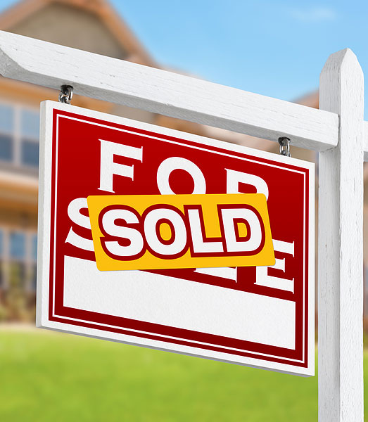 sell my home fast for cash